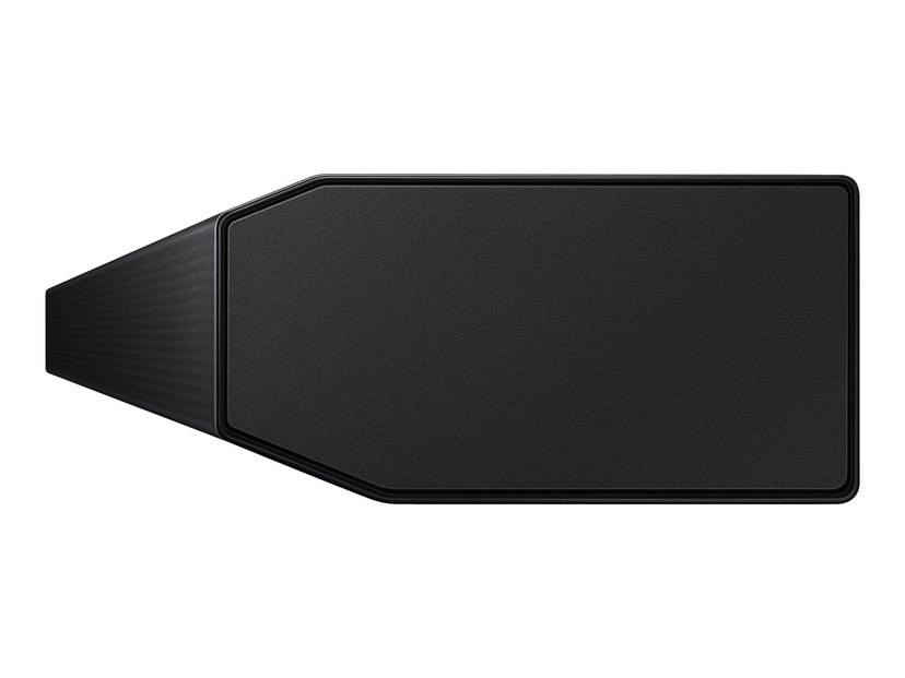 Samsung HW-Q76T
