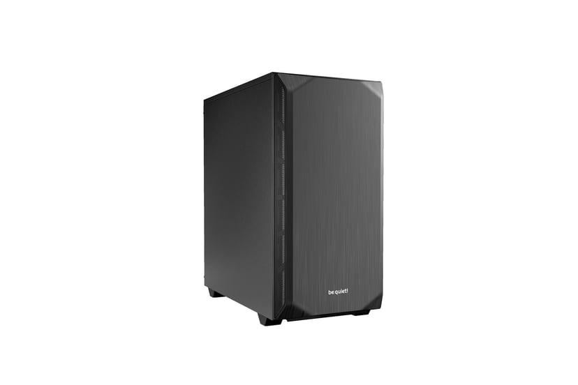 Ångström X-Ray Core Core i5 16GB 1024GB SSD RTX 3060 Ti
