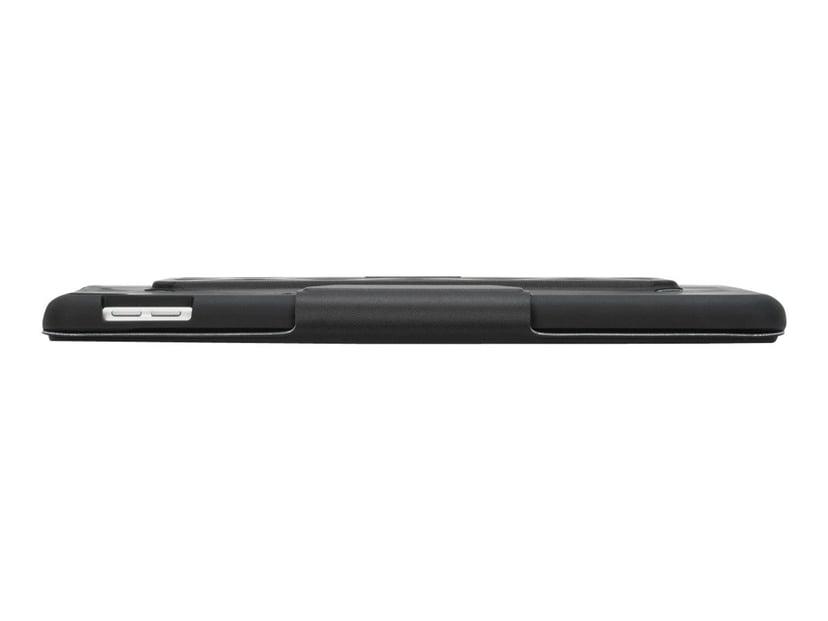 Targus Pro-Tek iPad 7th gen (2019), iPad 8th gen (2020) Svart