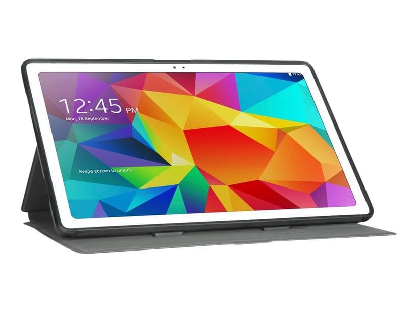 Targus Click-In EcoSmart Svart Samsung Galaxy Tab A7