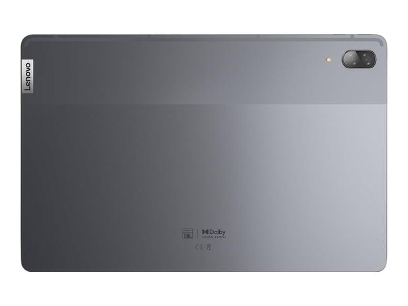 "Lenovo Tab P11 Pro + Precision Pen 2 + Tangentbord 11.5"" Snapdragon 730G 128GB Skiffergrå"