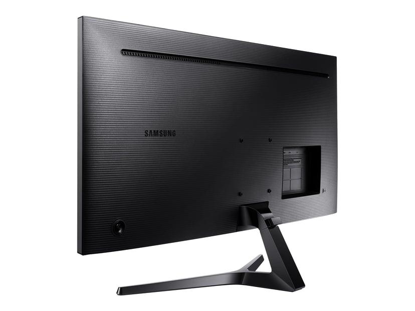 """Samsung S34J550WQR 34"""" WQHD VA 21:9 #demo 34.1"""" 3440 x 1440 21:9"""
