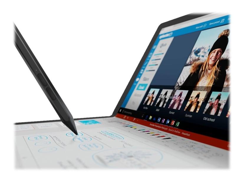"Lenovo THINKPAD X1 FOLD G1 CI5-L16G7 8/512 13.3"" 5G W10P #demo"