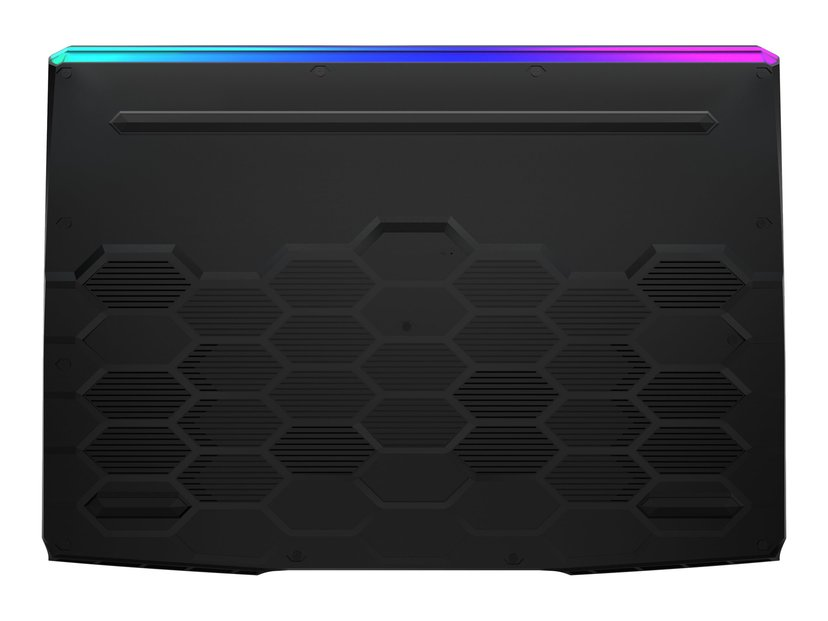 "MSI GE76 Raider Core i7 16GB 2000GB SSD 240Hz 17.3"" RTX 3070, NVIDIA GeForce RTX 3070"