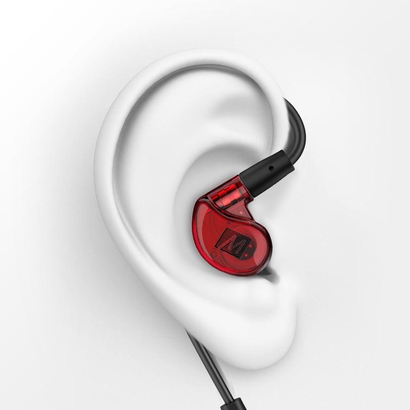 Mee Audio Mee Audio M6 Pro Gen2