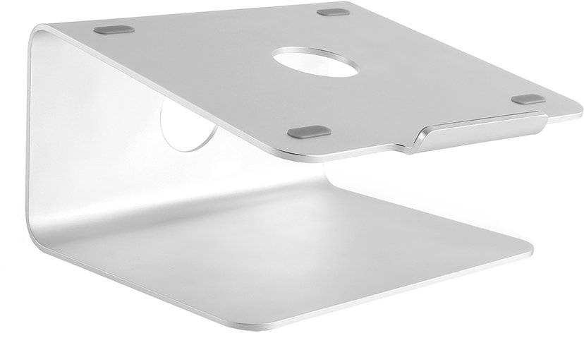 Prokord Laptop Stand Aluminium 2