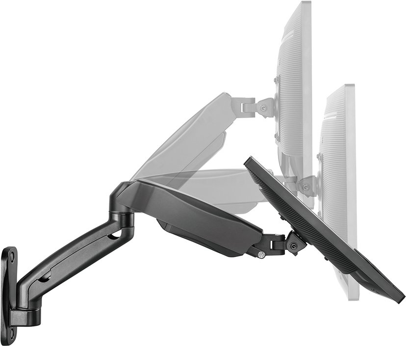 Prokord Wall Mount Lcd/led Arm