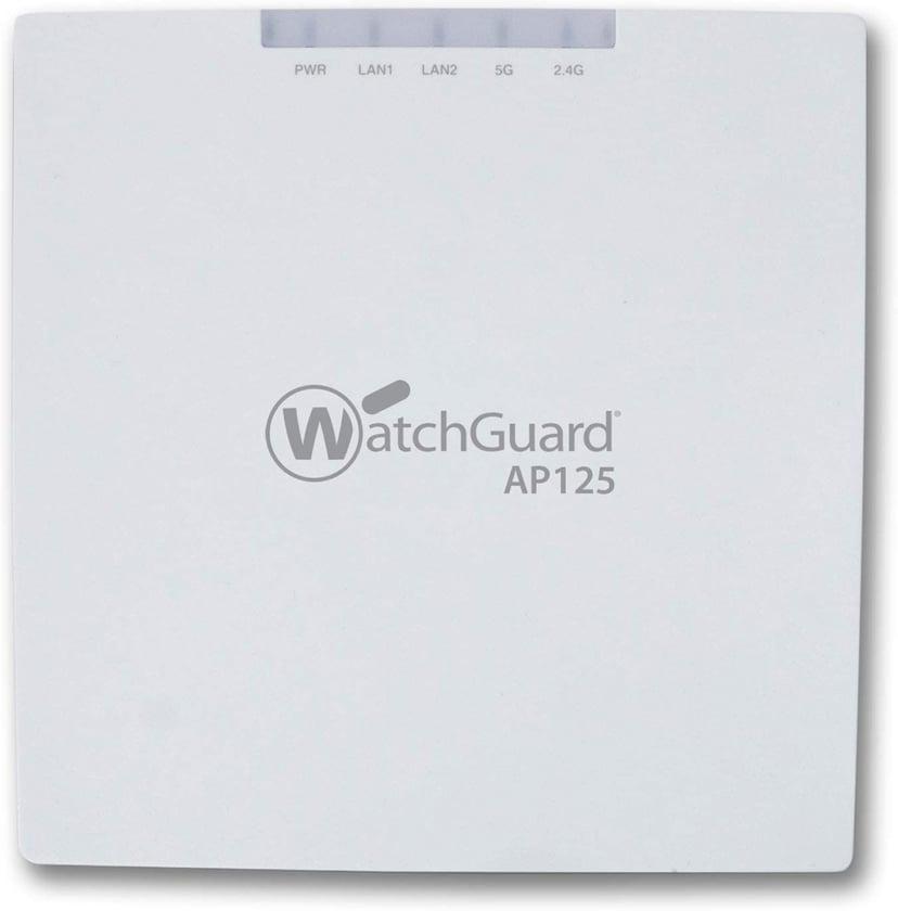 Watchguard AP125 WiFi 5 Accesspunkt