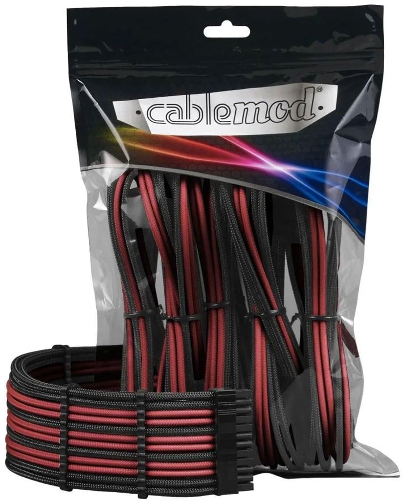 CableMod PRO Series ModMesh
