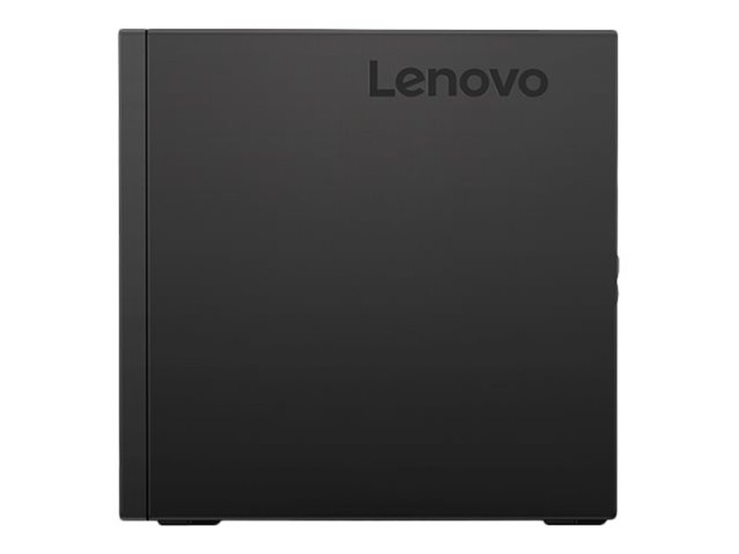 Lenovo ThinkCentre M720q Tiny Core i5 8GB SSD 256GB