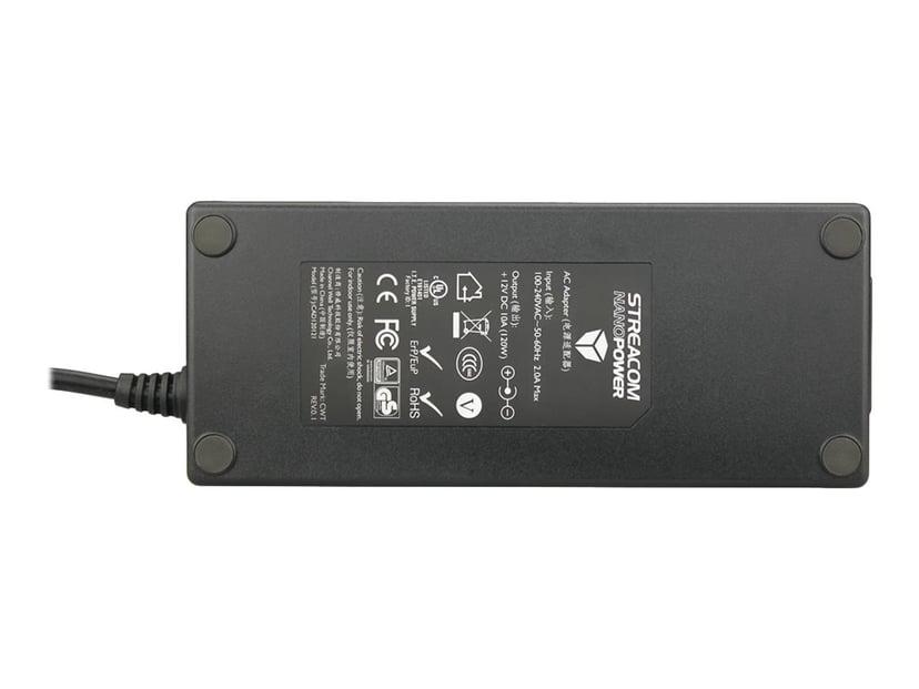 Streacom Nano120 120W