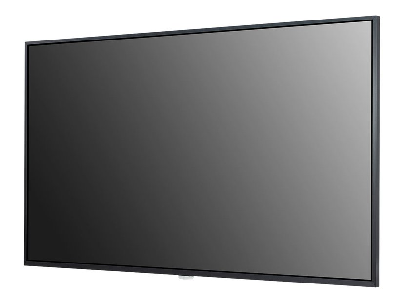 "LG 55UH5F-H 55"" UHD IPS 500 Nits 24/7 55"" 500cd/m² 4K UHD (2160p) 16:9"