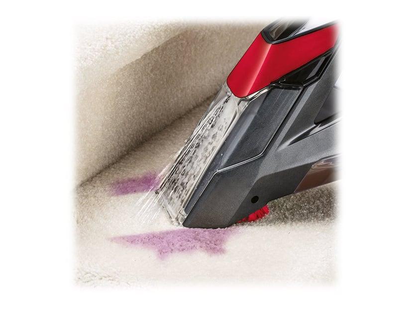 Bissell Stain Eraser Mattvätt