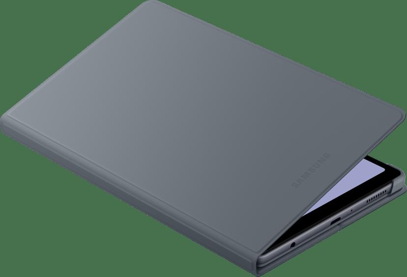 Samsung EF-BT220 Samsung Galaxy Tab A7 Lite Grå