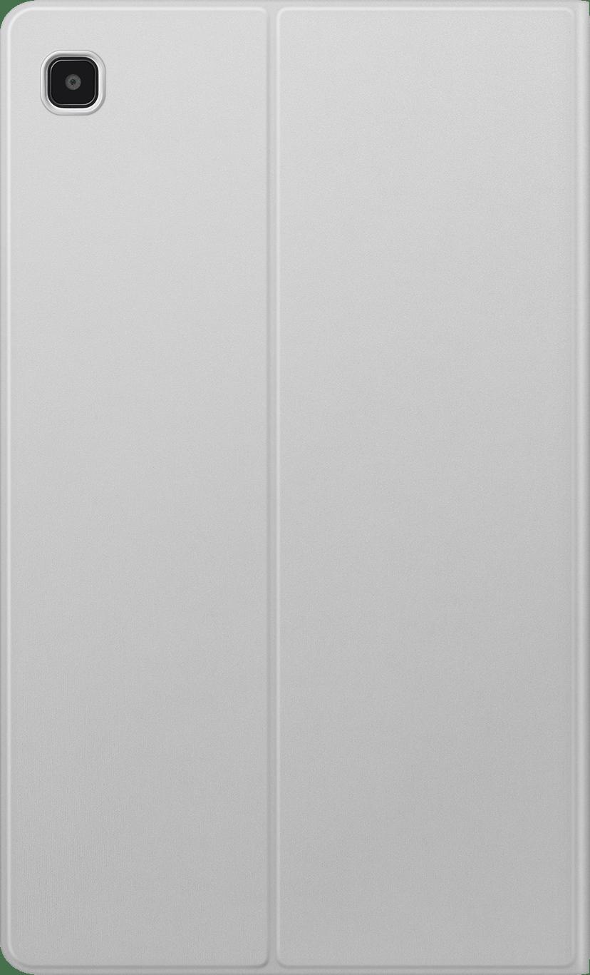 Samsung EF-BT220 Samsung Galaxy Tab A7 Lite Silver