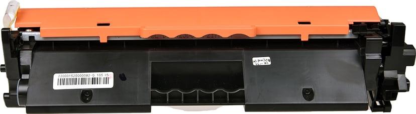 Gilford Toner Black 94A 1.2K - Pro M118dw/mfp M148dw Cf294a