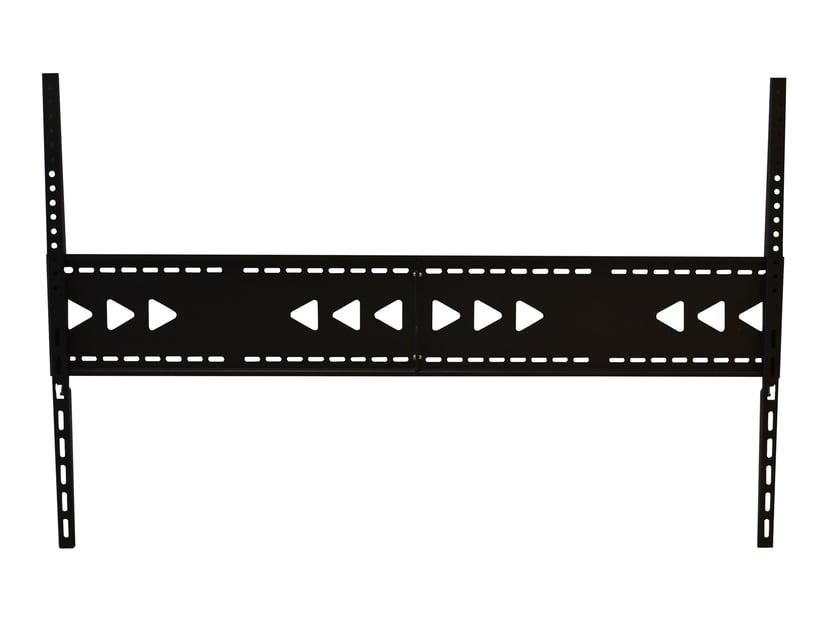 Newstar Neomounts by Newstar LFD-W1500