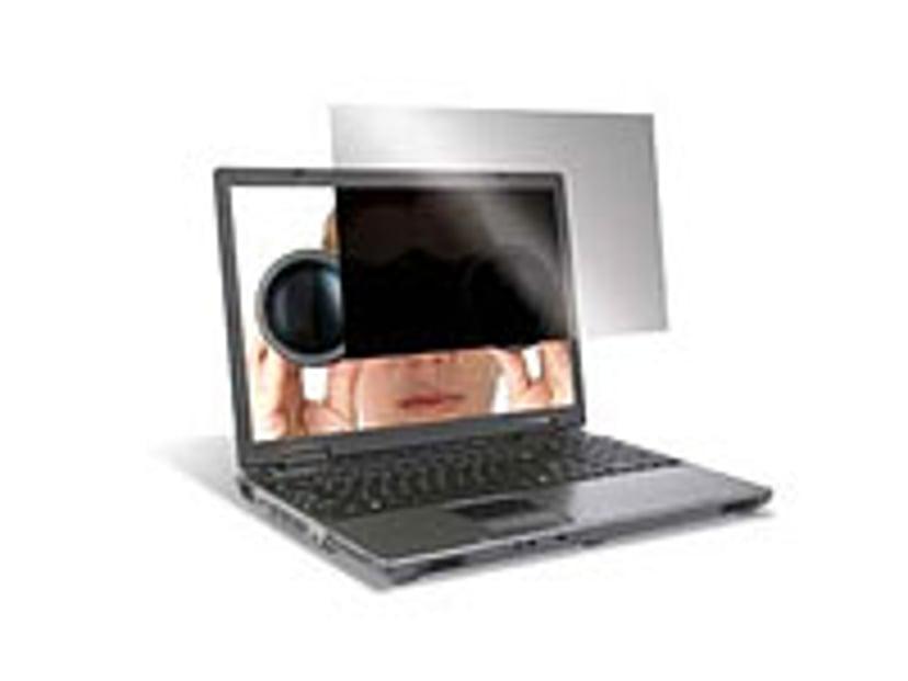 "Targus Privacy Screen 17"" Screen (4:3) 17"" 4:3"