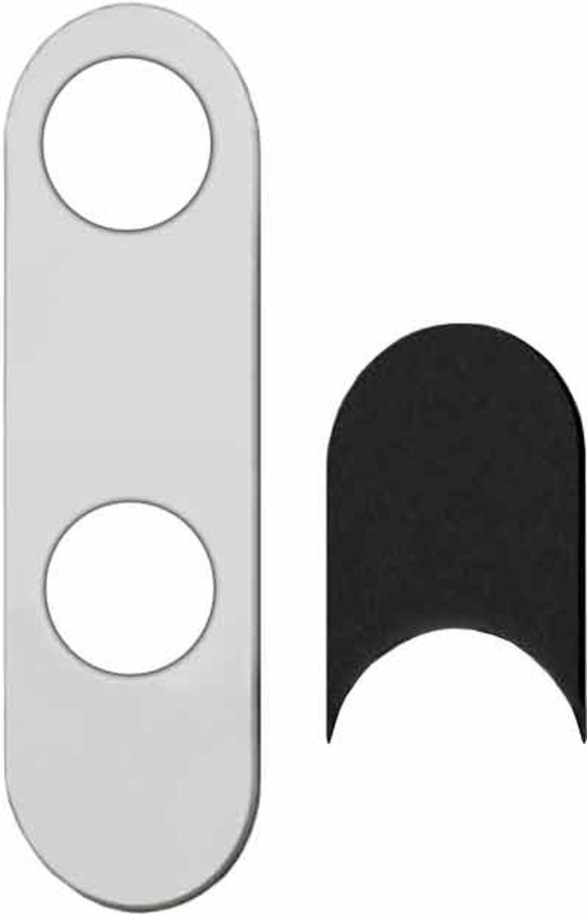 Glue Compatibility Kit