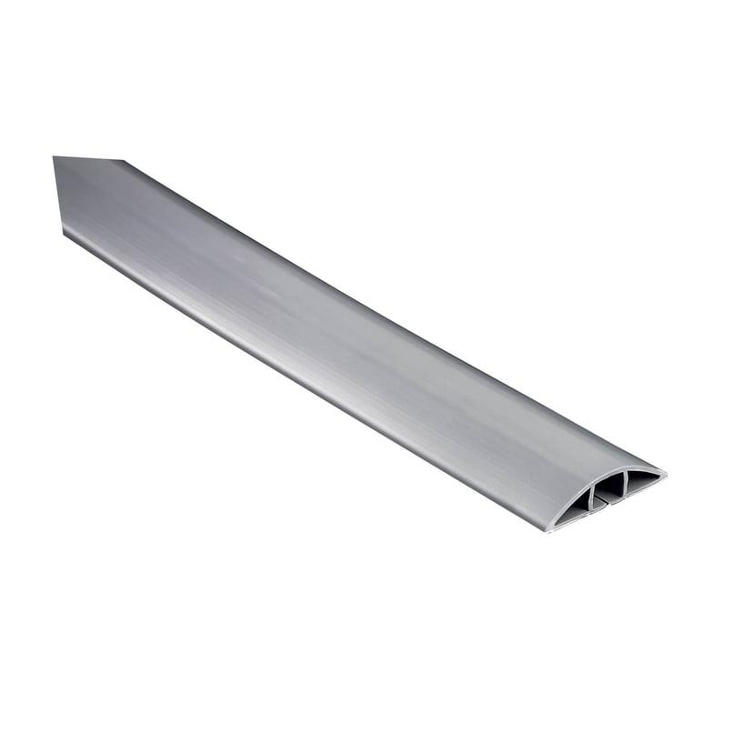 Hama Cablekanal 3cm X 1.8 m Grey Roll