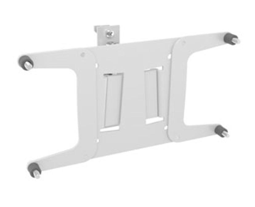SMS Flatscreen L ST Kit