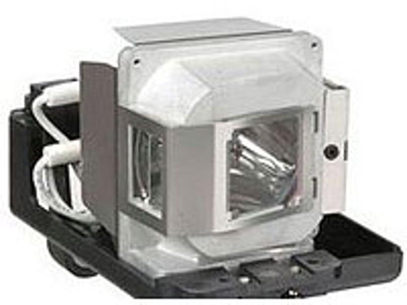 Infocus Projektorin lamppu - IN2102/2104/2106