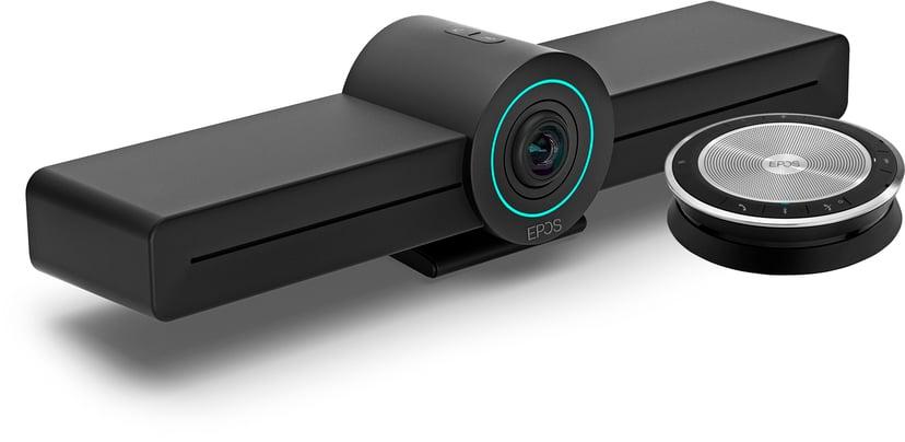 EPOS Expand Vision 3T Collaboration Camera + Speakerphone