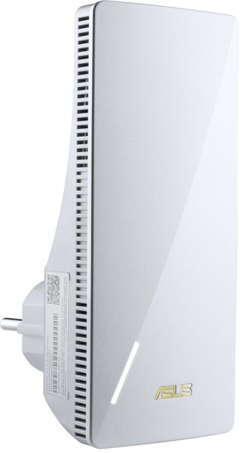 ASUS RP-AX56 WiFi 6 Räckviddsförlängare