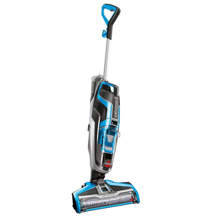 Bissell Crosswave Multi Cleaner