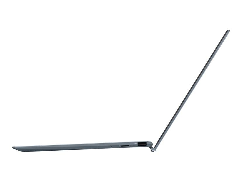 """ASUS ZenBook 13 Core i5 8GB SSD 512GB 13.3"""""""
