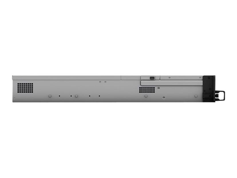 Synology SA3600