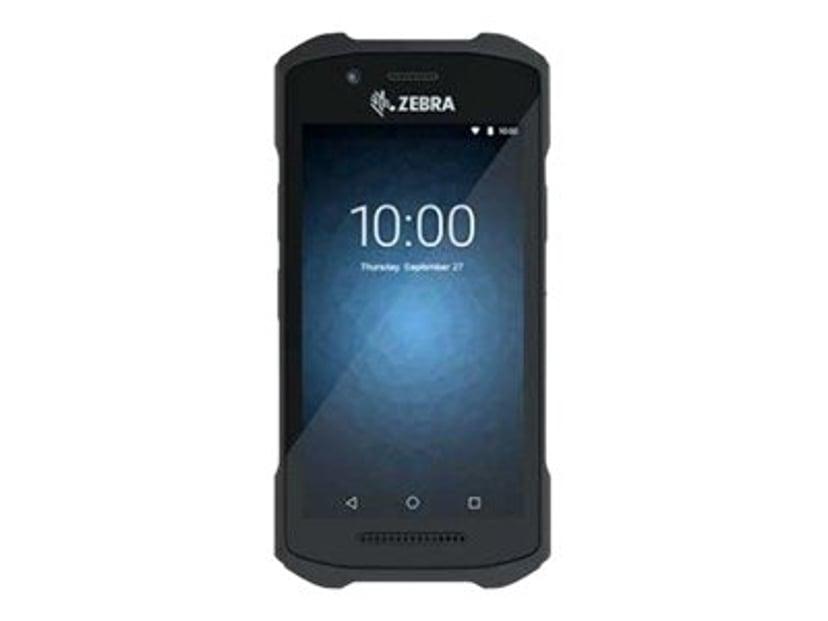 Zebra TC21 WLAN SE4710 4GB/64GB NFC Std Battery GMS Row #demo