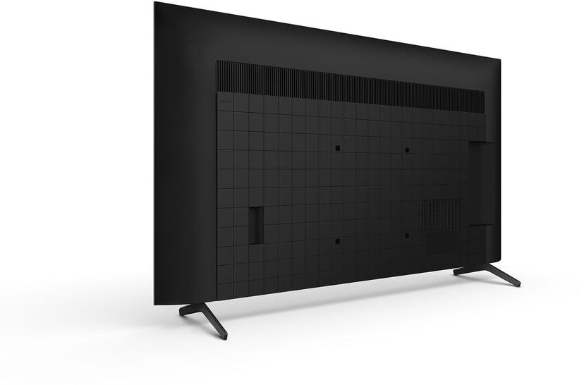 "Sony KD55X85J 55"" HDR 4K LED Smart-TV"