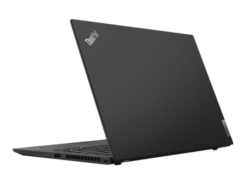 "Lenovo ThinkPad T14s G2 Core i5 16GB SSD 256GB 14"" WWAN-uppgraderbar"