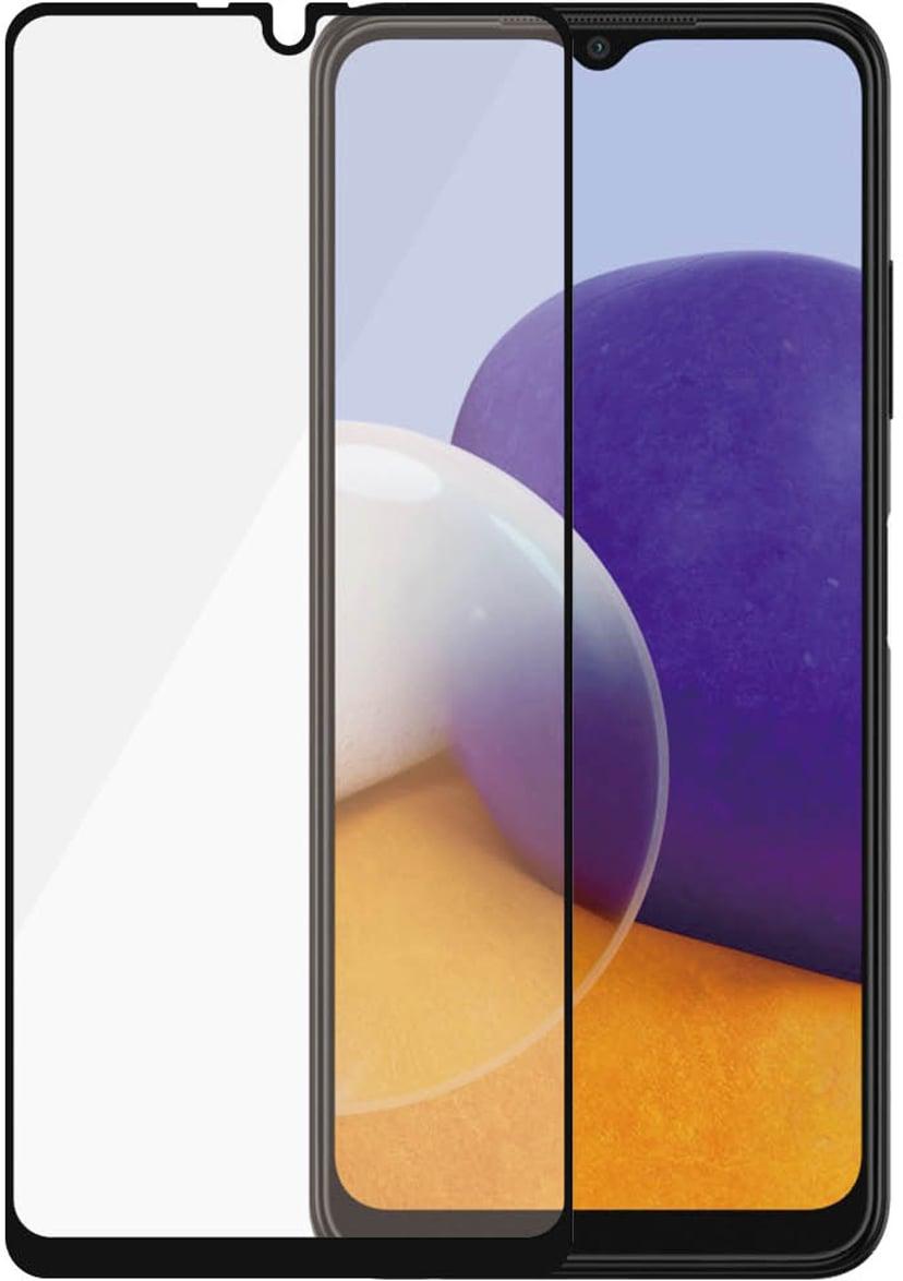 Panzerglass Case Friendly Samsung Galaxy A22