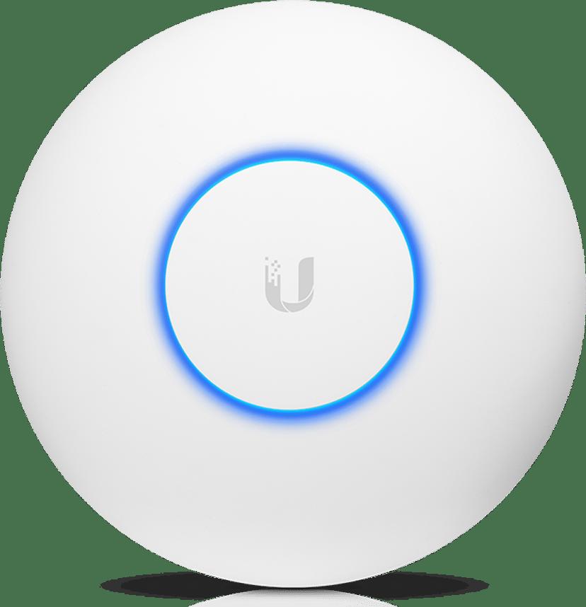 Ubiquiti Unifi UAP-XG