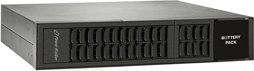 Powerwalker BP A24R Batteripack