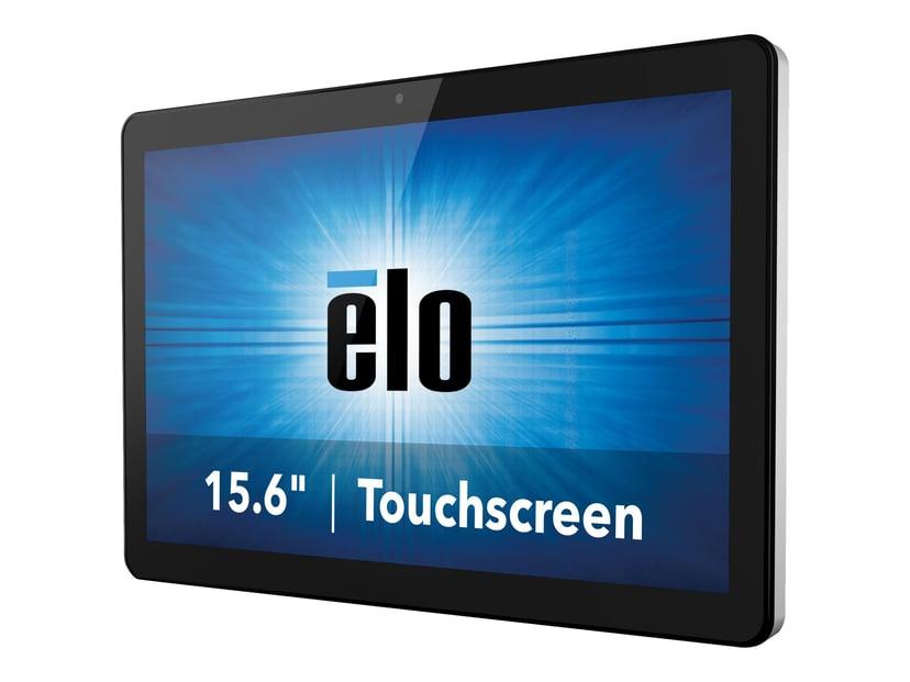 Elo I-Series 3.0