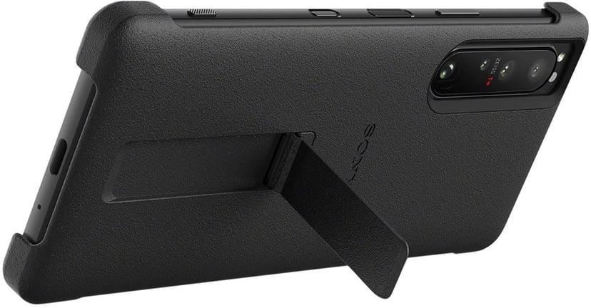 Sony XQZ-CBBC Svart Sony Xperia 1 III