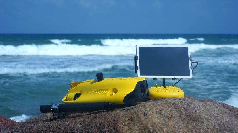 Chasing-Innovation Gladius Mini S 200m