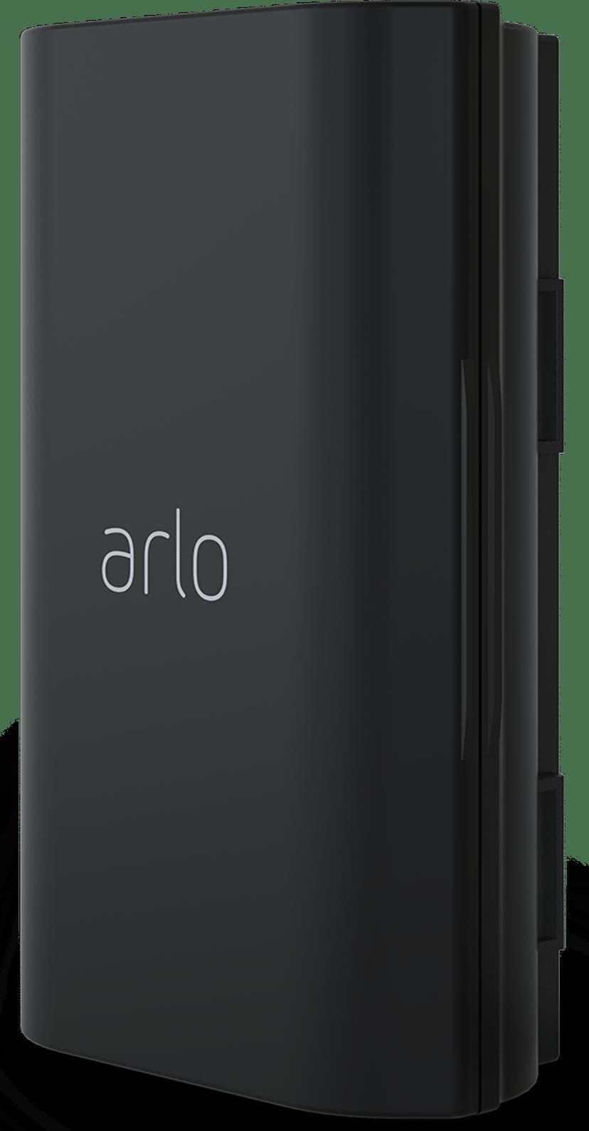 Arlo Laddningsbart batteri Wire-Free Doorbell