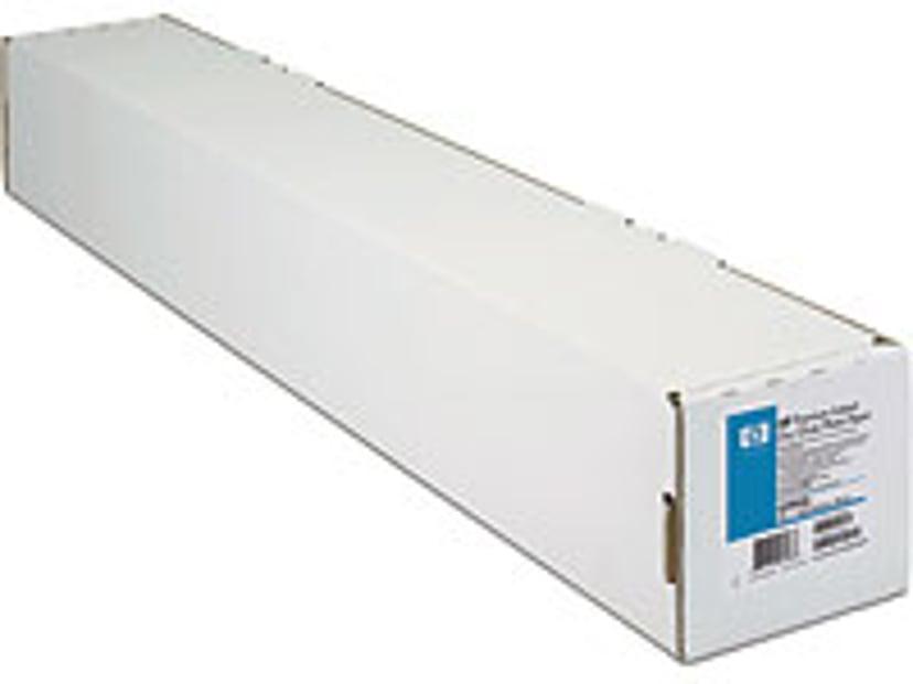 HP Premium Instant-dry Gloss Photo Paper