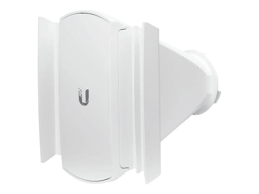 Ubiquiti Horn-5-60 Antenna 5 GHz 16 dBi