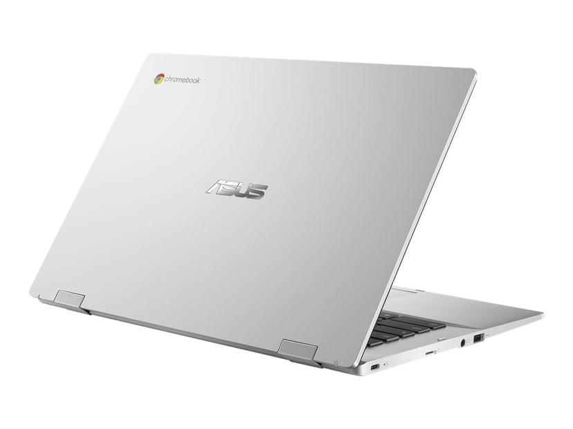 "ASUS CX1400CNA EK0045 Celeron 8GB SSD 64GB 14"""