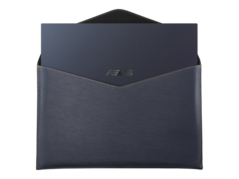 "ASUS ExpertBook B9 B9400CEA Core i7 16GB 512GB SSD 14"""