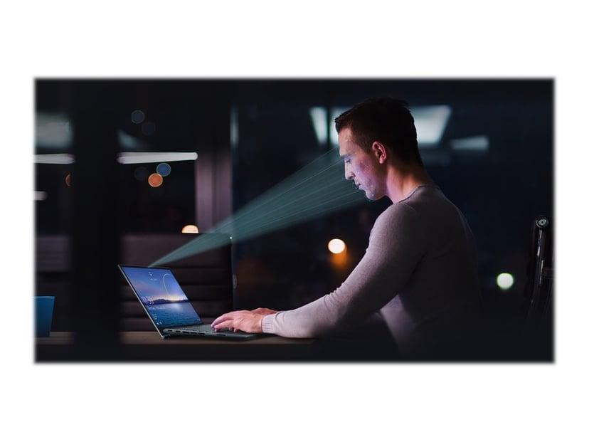 "ASUS ZenBook Pro 15 BX535LI Core i7 16GB SSD 1000GB 15.6"" GTX 1650 Ti"