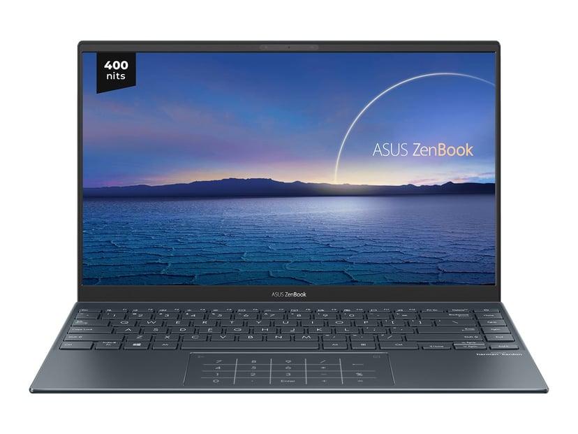 """ASUS ZenBook 14 BX425EA Core i7 16GB SSD 1000GB 14"""""""
