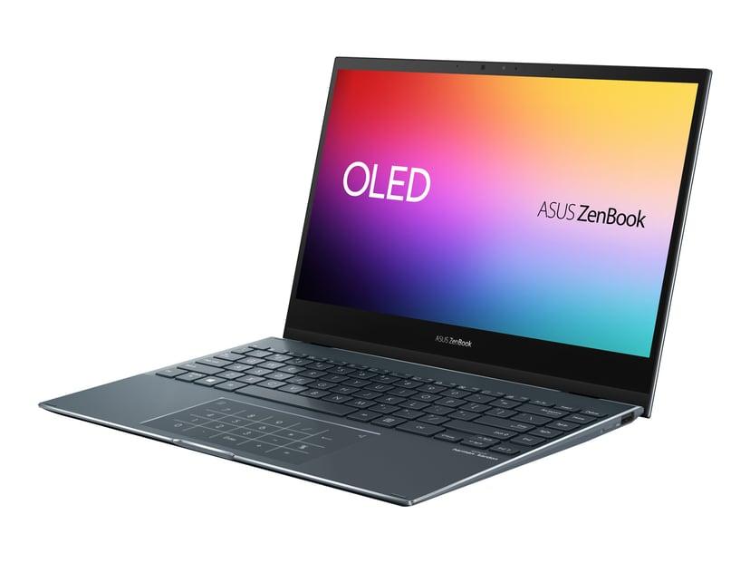 "ASUS ZenBook Flip 13 OLED Core i7 16GB 512GB SSD 13.3"""