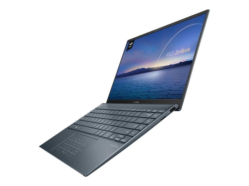 """ASUS ZenBook 14 BX425EA Core i7 32GB SSD 1000GB 14"""""""