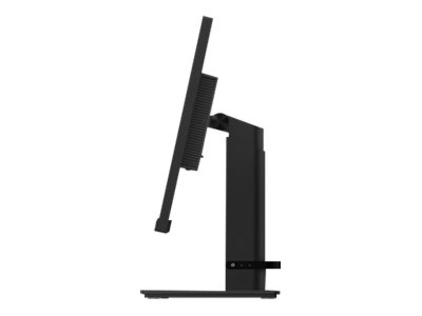 "Lenovo ThinkVision T24i-2L 23,8"" FHD IPS 16:9 23.8"" 1920 x 1080 16:9"